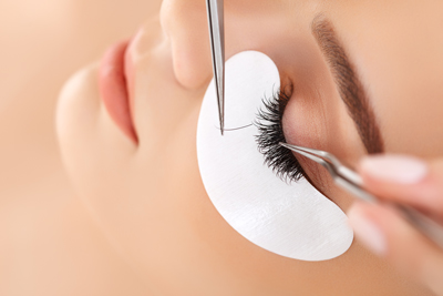 Eyelash Courses From Essex Hair and Beauty Academy