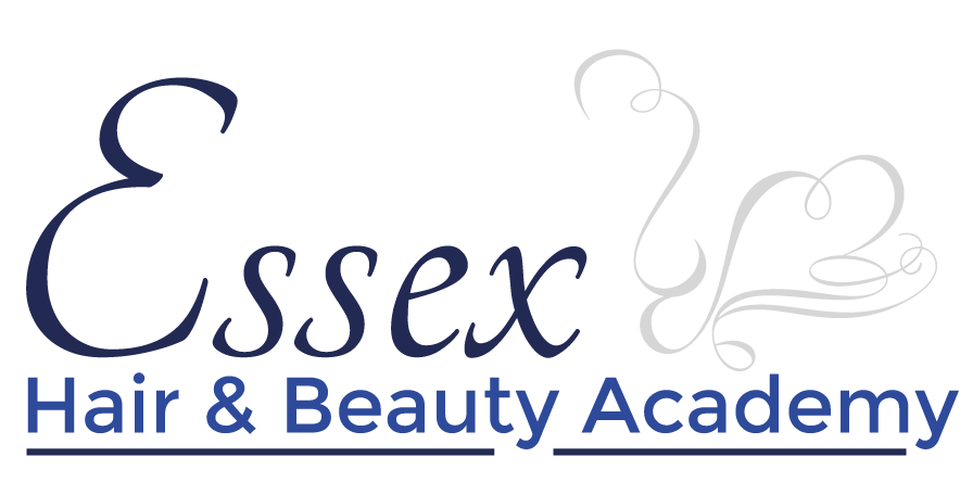 Essex Hair and Beauty Academy Courses