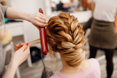 HAIR & MAKE UP DIPLOMA COURSEs In Essex By Essex Hair and Beauty Academy