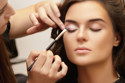 Makeup Courses From Essex Hair and Beauty Academy