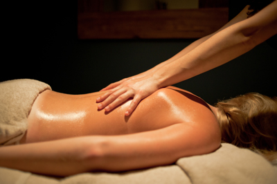 Massage Courses In Essex By Essex Hair and Beauty Academy