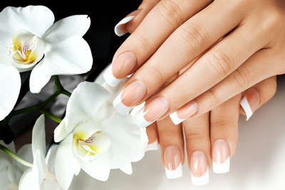 Nail technician Courses In Essex By Essex Hair and Beauty Academy